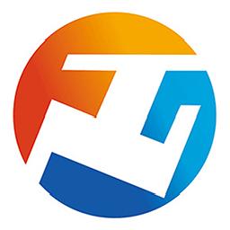 潼南人论坛网app安卓版v5.1.3 最新版