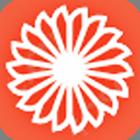 鑫利赢app阅读赚钱版v1.0 福利版