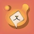 乐在通辽app安卓版v7.4.0 最新版