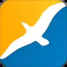 德泰服务生活缴费平台v2.3.1 最新版