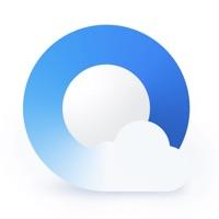 qq浏览器简洁版本v10.7.5.8030 超简洁版