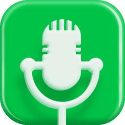 万能变声器大师app安卓版v1.0 手机版