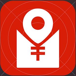地图红包app赚钱版v2020 红包版
