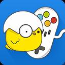小鸡模拟器弹丸论破金手指v1.7.11 最新版