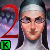 鬼修女2最新版汉化版v1.1.2 中文版