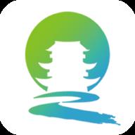 无线清江浦app安卓版v3.0.0 手机版