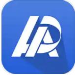 淮安经开区播报app安卓版v3.0.6 手机版