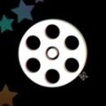 胶app聊天交友神器v1.0 最新版