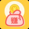 众酝优米线上兼职赚钱app最新版v1.0 手机版