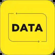 微聊天数据管理大师app安卓版v1.3.54 最新版