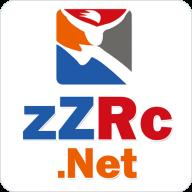 漳州人才在线招聘网最新版v1.2 手机版