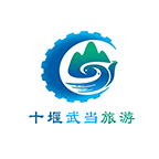十堰武当旅游网app安卓版v3.12 最新版
