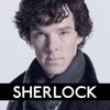 Sherlock:TheNetwork夏洛克犯罪网络全解锁破解版v1.1.4 完整版