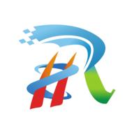自流井云融媒体平台最新版v1.0.2 安卓版