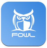 fowl摄像头云储存app安卓版