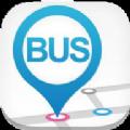 昌乐智慧公交app手机版v1.0.0 安卓版