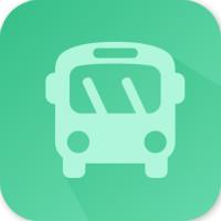博望公交车路线查询平台v1.0.0 安卓版