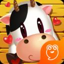 心动庄园2红包版v3.0.1 手机版