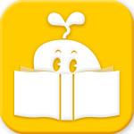 旺豆幼教官方网站v2.1 安卓版