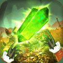 翠绿的宝石破解版v1.0.0 最新版