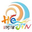 爱河津客户端v1.0.0 安卓版
