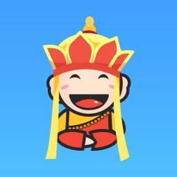 唐僧打卡最新版v1.0.0 安卓版