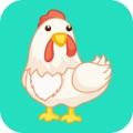 超萌小鸡乐园赚钱appv1.0.1 安卓版