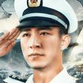 舰队指挥官破解版v12.6.4 最新版