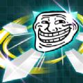 飞刀抢夺战Knives Meme手游最新版v1.0.1 安卓版