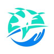 政通雄安官方正式版v1.0.5 安卓版