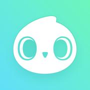 Faceu激萌手机客户端v5.4.8 苹果版