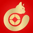 创富猫养猫赚钱App最新版v0.0.1 官方版
