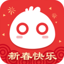 知音漫客无限金币元宝破解版v5.4.4 内购版