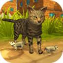 暗影猫咪赚钱appv1.1.1 最新版