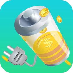 充电有钱手赚App最新版v1.0.3 手机版