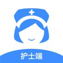 护士小鹿护士版客户端v1.0.3 最新版