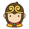 悟空打卡App红包版v1.0.0 最新版v1.0.0 最新版