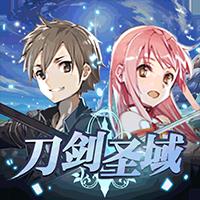 幻域战魂神兽版v1.0 安卓版