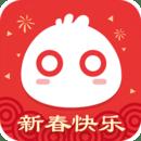 知音漫客App免费漫画破解版v5.4.4 最新版