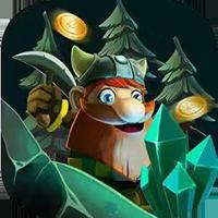 环球森林矿手赚App最新版v1.0 官方版