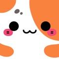 猫链盟红包版v1.1.1 最新版