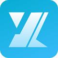 玉林市医疗便民安卓版v3.9.0 最新版