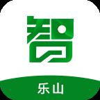 智乐山手机版v1.0.0 安卓版