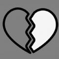 谈一场恋爱手游最新版v1.0 手机版