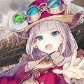 艺术代码召唤者手游内购破解版v1.0.33 最新版