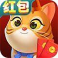忍者游侠超级冒险手游最新版v2.7 安卓版