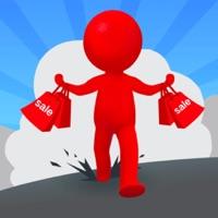 疯狂抢购最新IOS版v1.0.7 iPhone版