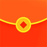 红包庄园手赚App最新版v1.0.1 安卓版