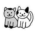 养猫合成红包版