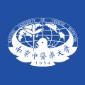 i南中医App最新版v1.3.2 安卓版